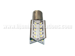 1156 40SMD Canbus