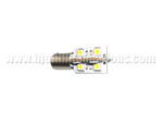 1156 16SMD Canbus