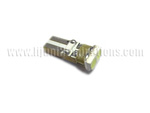 T5 Wedge SMD1210 White