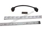 30cm 12SMD 5050 LED Strip