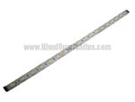 30cm 18SMD 5050 LED Strip