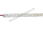 FPC LED Strip