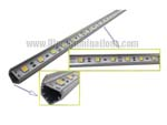 Rigid LED Strip light