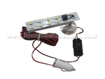 LED Working light 8W