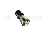 1156 18SMD Canbus