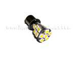 1156 21SMD Canbus