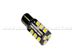 1156 27SMD Canbus