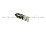 BA9S 2SMD Canbus one side